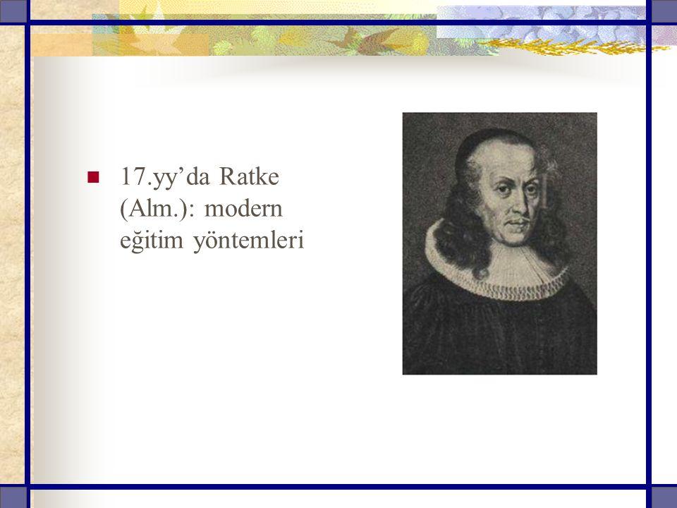 TOPOGRAFİK KİŞİLİK KURAMI S.
