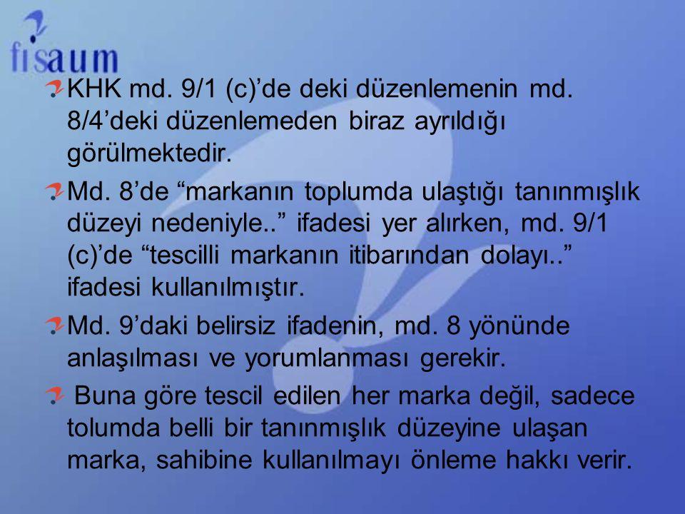 KHK md.66/1-c 11.