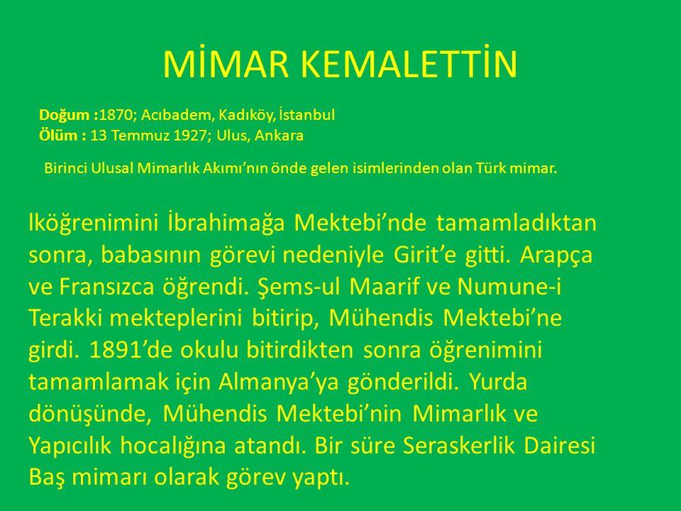 50 TL Fatma Aliye,