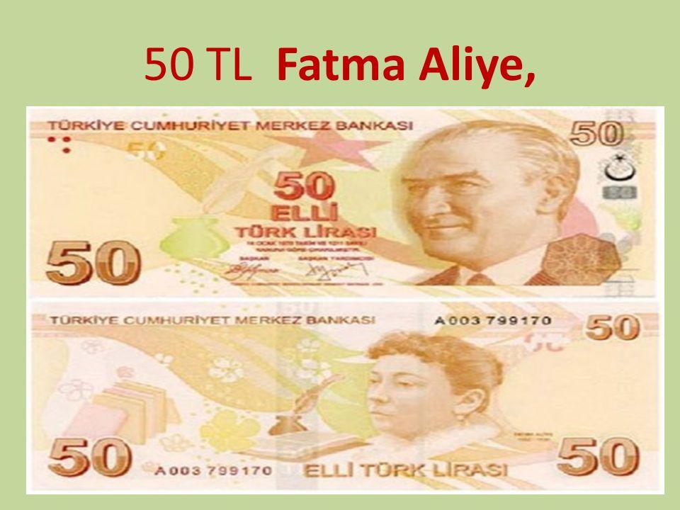 Fatma Aliye Kimdir .