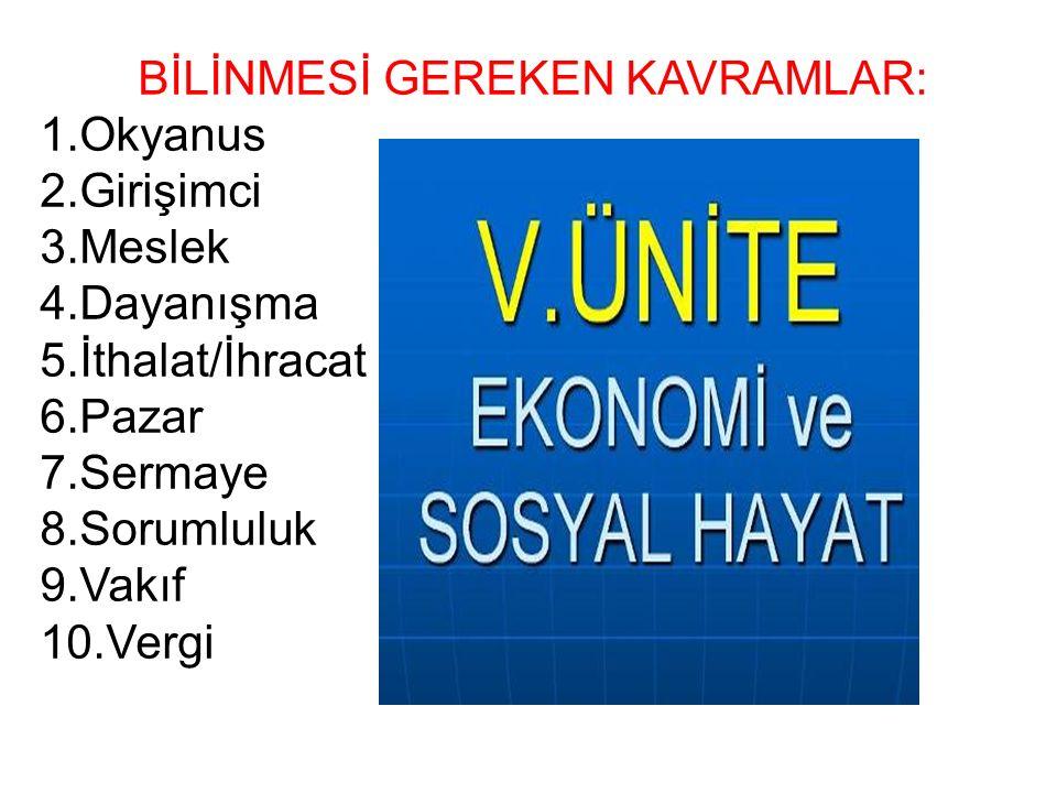 # Vakıf eserlerinin korunması ve verilen hizmetin devamı i ç in 2 Mayıs 1924 te Vakıflar Genel M ü d ü rl ü ğ ü kurulmuştur.