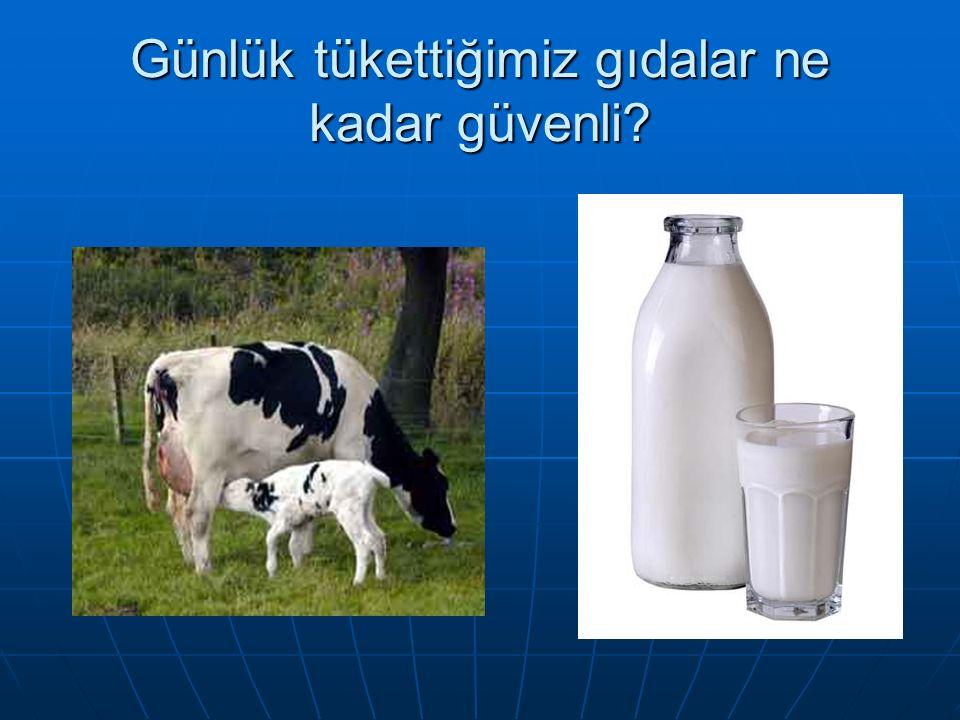 Yoğurt tanımı 16.02.2009 tarih ve 27143 sayılı Resmi Gazete'de yayımlanan 2009/25 nolu Fermente Süt Ürünleri Tebliği'nde yer alan yoğurt tanımı: 16.02.2009 tarih ve 27143 sayılı Resmi Gazete'de yayımlanan 2009/25 nolu Fermente Süt Ürünleri Tebliği'nde yer alan yoğurt tanımı: Sütün uygun mikroorganizmalar tarafından fermantasyonu ile pH değerinin koagülasyona yol açacak veya açmayacak şekilde düşürülmesi sonucu oluşan ve içermesi gereken mikroorganizmaları yeterli sayıda, canlı ve aktif olarak bulunduran süt ürünü, Yoğurt; Fermantasyonda spesifik olarak Streptococcus thermophilus ve Lactobacillus delbrueckii subsp.