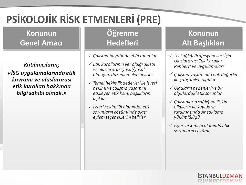 ULUSLARARASI ETİK İLKELER 1.Uluslararası ilişkiler Tehlikeli işlerin gelişmekte olan ülkelere taşınması, Tehlikeli atıkların gelişmekte olan ülkelere taşınması, 1.Ucuz işgücünden yararlanma 2.İzin verilen limitler açısından ülkeler arası farklılıklar 3.Bilimsel araştırmalarda izin (endüstri izni) 1.Uluslararası ilişkiler Tehlikeli işlerin gelişmekte olan ülkelere taşınması, Tehlikeli atıkların gelişmekte olan ülkelere taşınması, 1.Ucuz işgücünden yararlanma 2.İzin verilen limitler açısından ülkeler arası farklılıklar 3.Bilimsel araştırmalarda izin (endüstri izni)