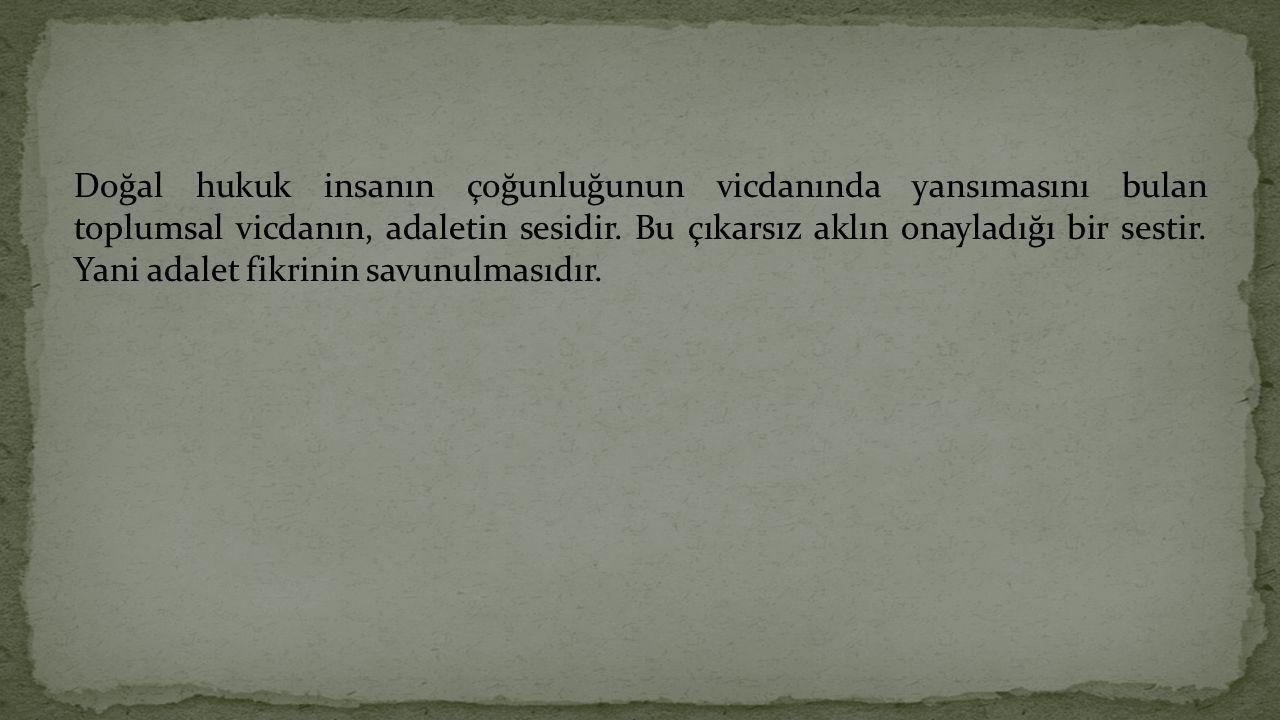 M.Ö.4.