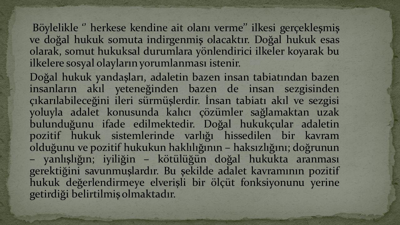 NİYAZİ ÖKTEM, A.