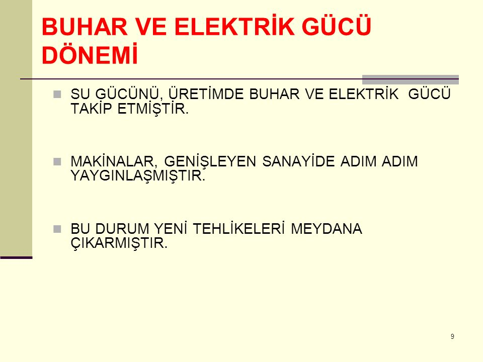 Osmanlı Devletinde ekonomik ve sosyal teşkilatlanma açısından sosyal güvenlik anlamında ilk örgütlenme,13.
