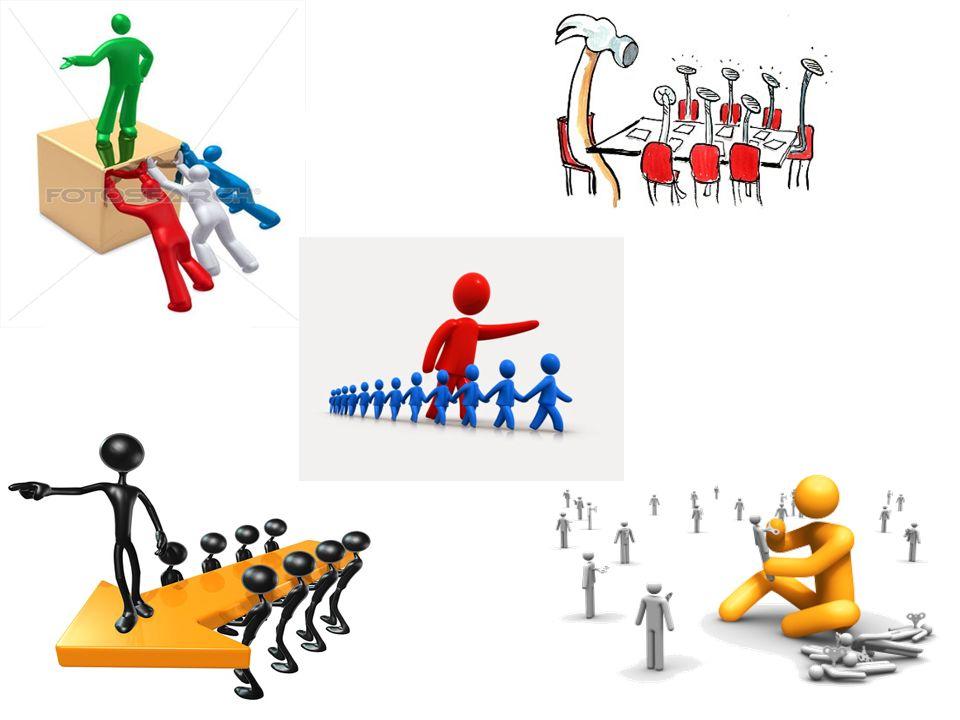 EKİP'TE NELER VARDIR.Rekabet ve sürtüşme yerine işbirliği vardır.