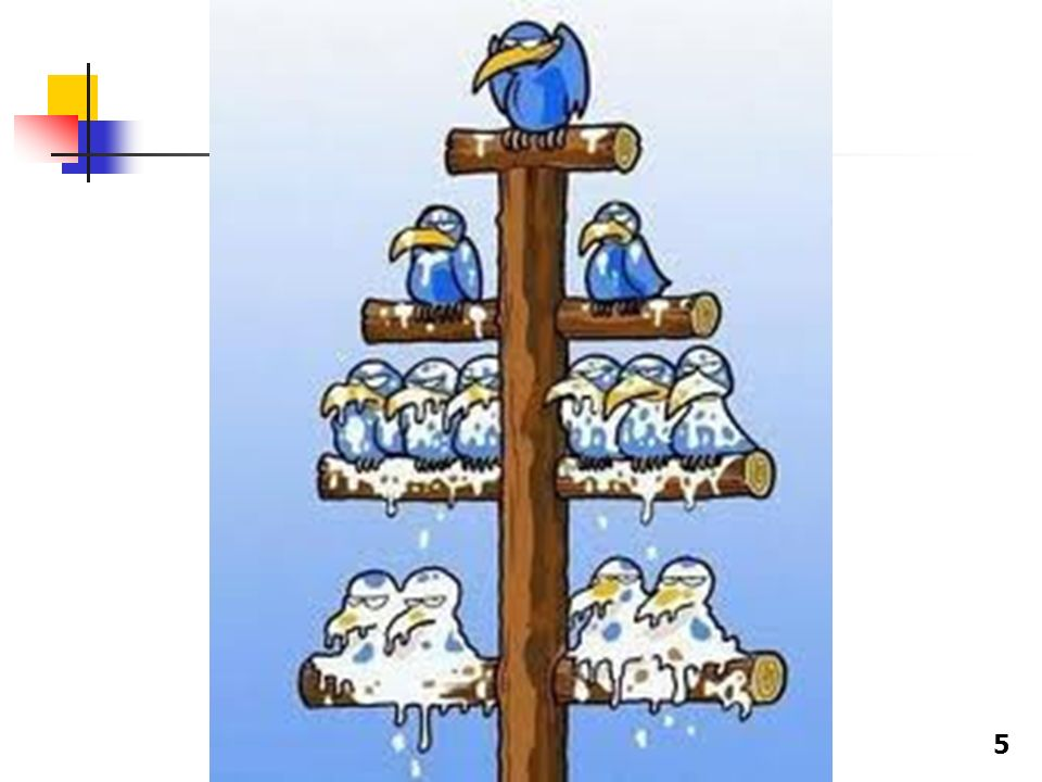Çoğu kişi, liderliği bir mevkie veya makama ulaşmak zanneder.