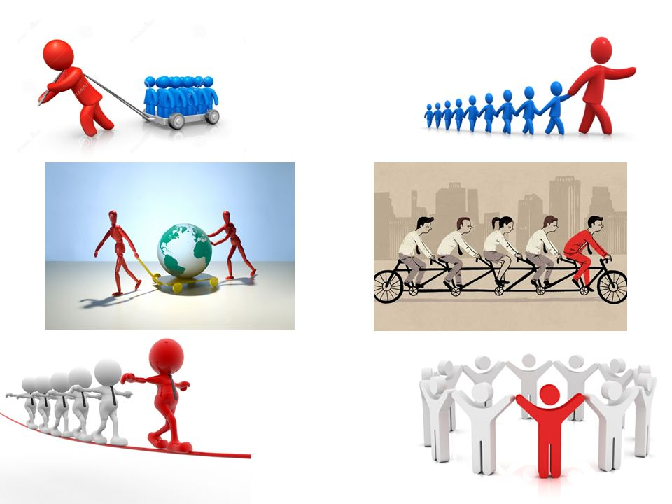 EKİP'TE NELER YOKTUR?-1 Liderlik zaafiyeti Görev tanımlarına hapsolmuş tavır ve davranışlar Çalışanlar arasında şüphe ve mesafe Gerçekçi olmayan hedefler Sorumluluğu başkasına yüklemek, kendini kurtarmaya çalışmak