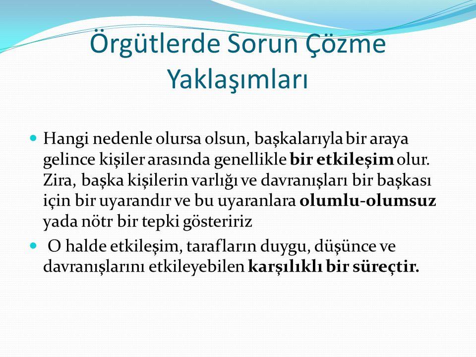 Günümüz Türkçesinde sorun sözcüğü Batı dillerindeki problem karşılığında kullanılmaktadır.