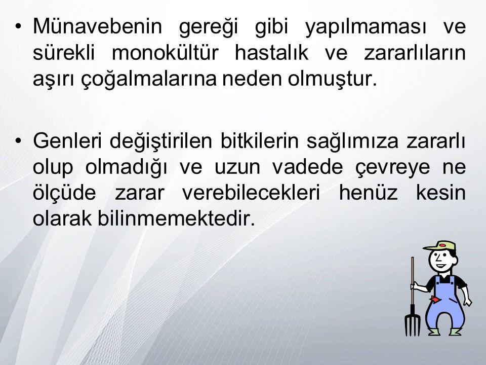 Türkiye'de 1986 yılında ithalatçı firmaların istekleri doğrultusunda ihracata yönelik olarak başlamıştır.