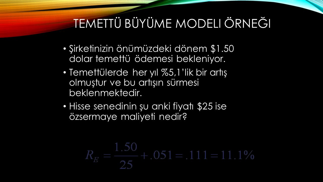 COMPREHENSıVE PROBLEM A corporation has 10,000 bonds outstanding with a 6% annual coupon rate, 8 years to maturity, a $1,000 face value, and a $1,100 market price.