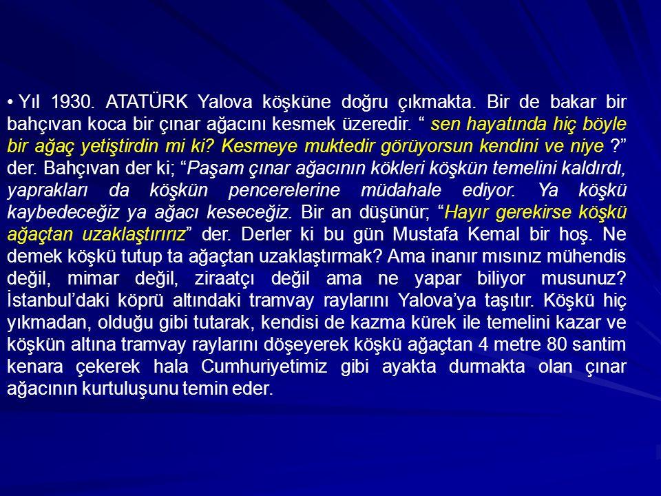 Atatürk'ün asrın lideri, dünya lideri olmasının küçük sırları ATATÜRK'ü ağlarken tarih çok ender tespit etmiştir.
