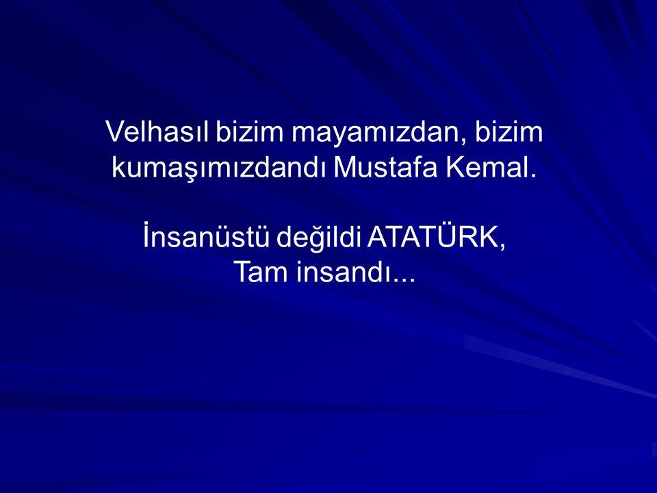 İstanbul Üniversitesinin açılış töreni.
