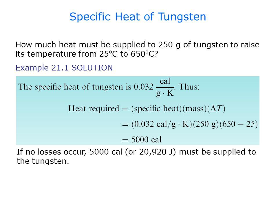  Lineer termal uzama katsayısı (Linear coefficient of thermal expansion) – Sıcaklığı bir derece arttırıldığında malzemenin birim boyutunda meydana gelen değişimi ifade eder.