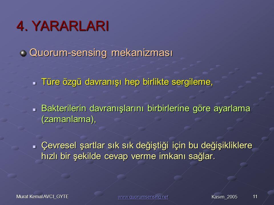 11Murat Kemal AVCI_GYTE 4.