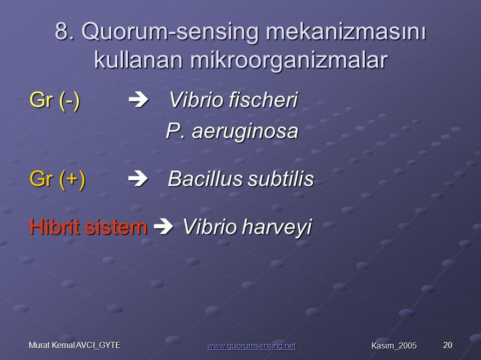 20Murat Kemal AVCI_GYTE 8.
