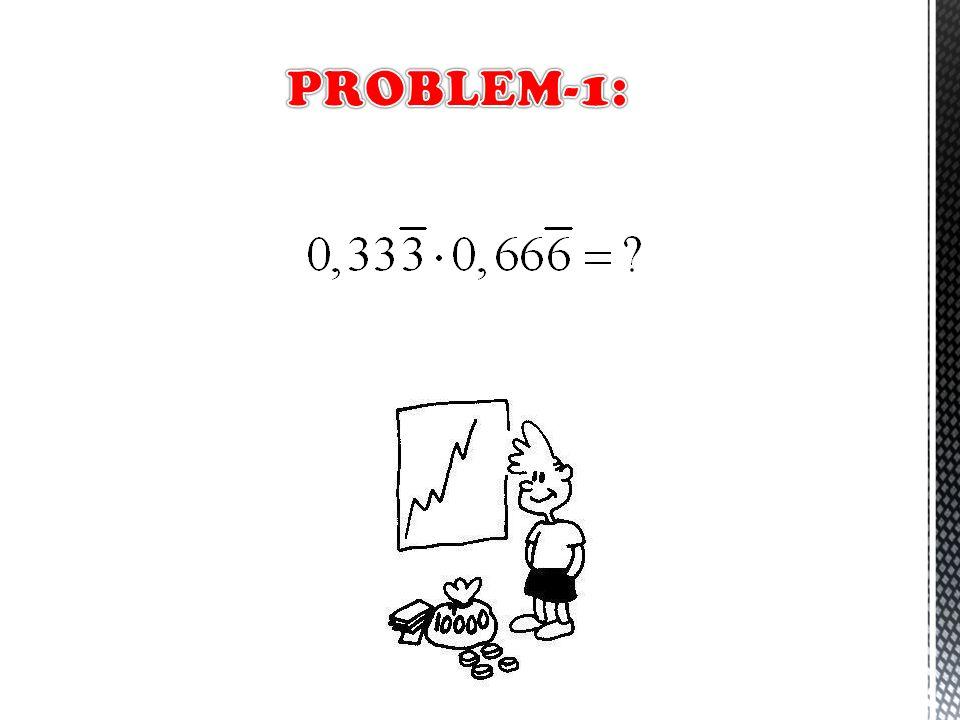 Problemi Anlama Plan Hazırlama Planı Uygulama Geriye Do ğ ru Bakma İ leri Düzey Problem Kurma