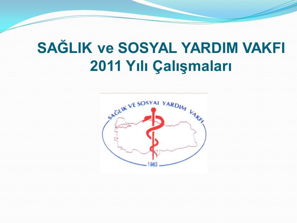 BEDELSİZ KULLANDIRILAN TAŞINMAZLAR Manisa / Sağlık Müdürlüğü sosyal tesisi K.