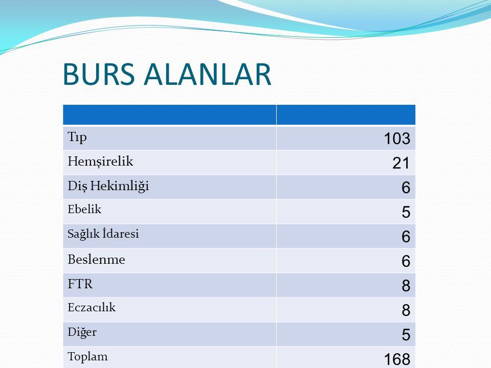 Edirne Kadın Sığınma Evi Vakıf, Edirne Belediyesi'ne 5 yıl süreliğine taşınmazın kullanım hakkını devretmişti.
