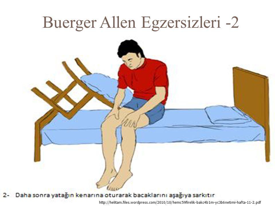 Buerger Allen Egzersizleri -2 129 http://helitam.files.wordpress.com/2010/10/hemc59firelik-bakc4b1m-yc3b6netimi-hafta-11-2.pdf