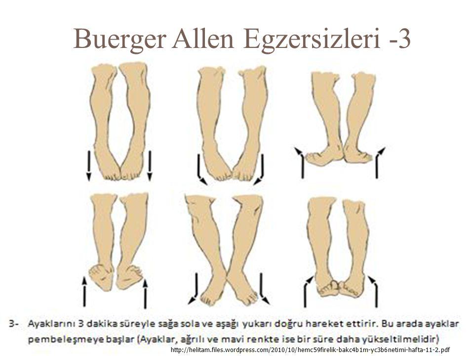 Buerger Allen Egzersizleri -3 130 http://helitam.files.wordpress.com/2010/10/hemc59firelik-bakc4b1m-yc3b6netimi-hafta-11-2.pdf