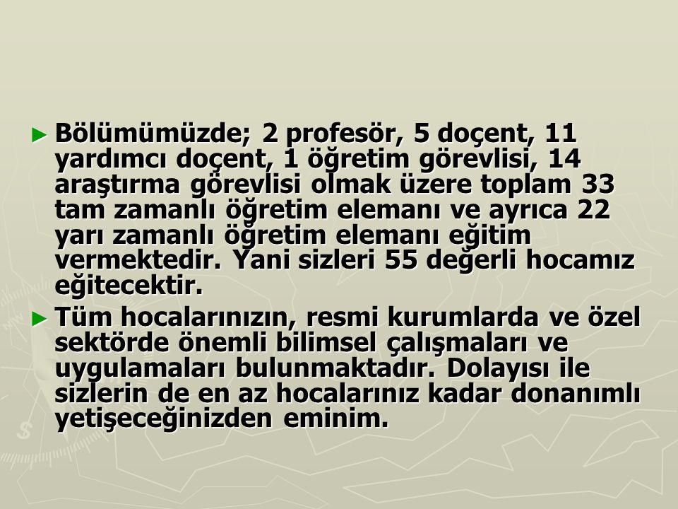 ► Türkiye'deki üniversite ve araştırma kütüphanelerinin geliştirmiş olduğu Kütüphaneler arası Ödünç Kitap/Fotokopi İstek Formu ile bu kütüphanelerden kitap ve makale getirtebilmektedir.