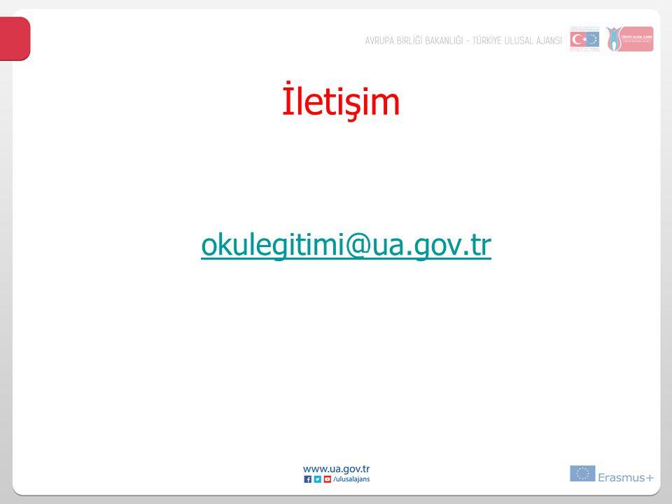 İletişim okulegitimi@ua.gov.tr