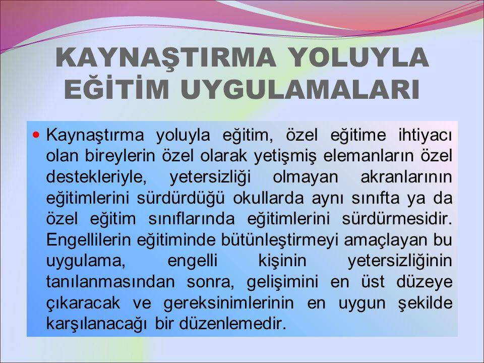 HUKUKİ DAYANAKLAR Türkiye Cumhuriyeti Anayasası MADDE 42.