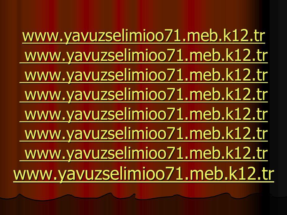www.yavuzselimioo71.meb.k12.tr www.yavuzselimioo71.meb.k12.tr www.yavuzselimioo71.meb.k12.tr www.yavuzselimioo71.meb.k12.tr www.yavuzselimioo71.meb.k12.tr www.yavuzselimioo71.meb.k12.tr www.yavuzselimioo71.meb.k12.tr www.yavuzselimioo71.meb.k12.tr www.yavuzselimioo71.meb.k12.tr www.yavuzselimioo71.meb.k12.tr www.yavuzselimioo71.meb.k12.tr www.yavuzselimioo71.meb.k12.tr www.yavuzselimioo71.meb.k12.tr
