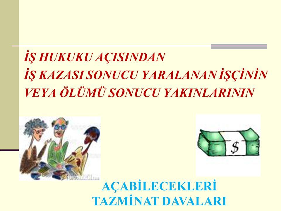 Sorunun cevabı hukuki yönden Borçlar Yasasında, cezai yönden ise Türk Ceza Yasasındadır.