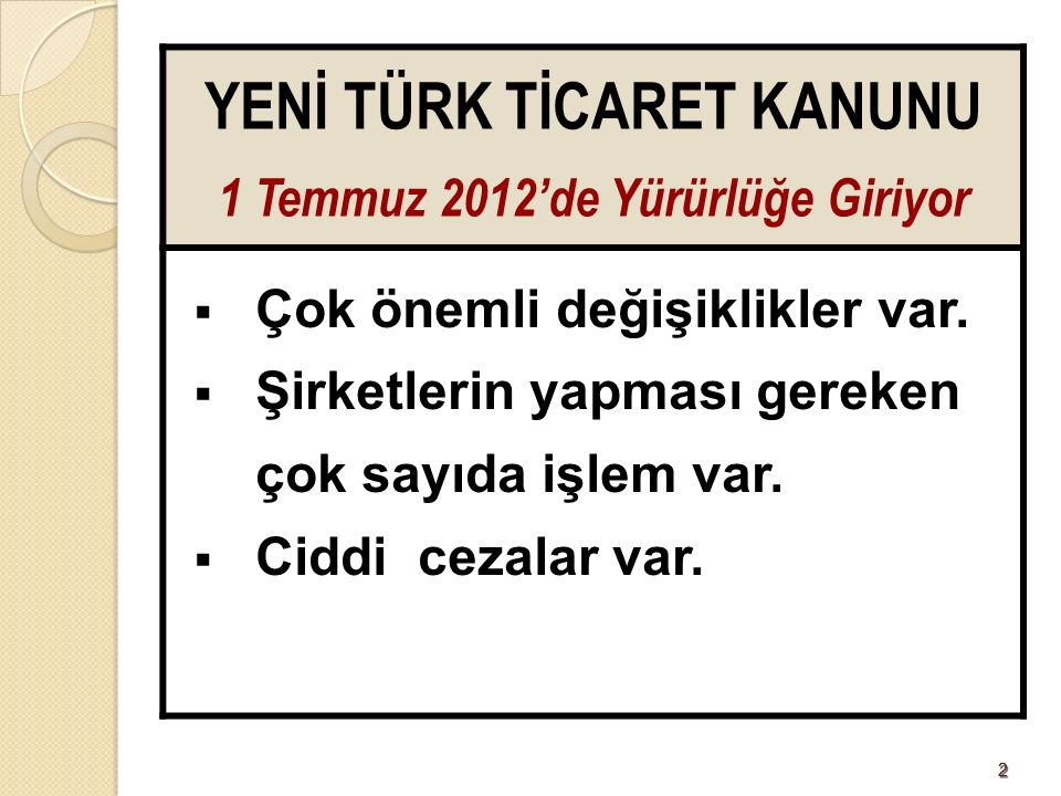 5353 PAY SENETLERİNİN DEVRİ  Hamiline Yazılı pay senetlerinin devri; şirket ve üçüncü kişiler hakkında, ancak zilyetliğin geçirilmesiyle hüküm ifade eder.