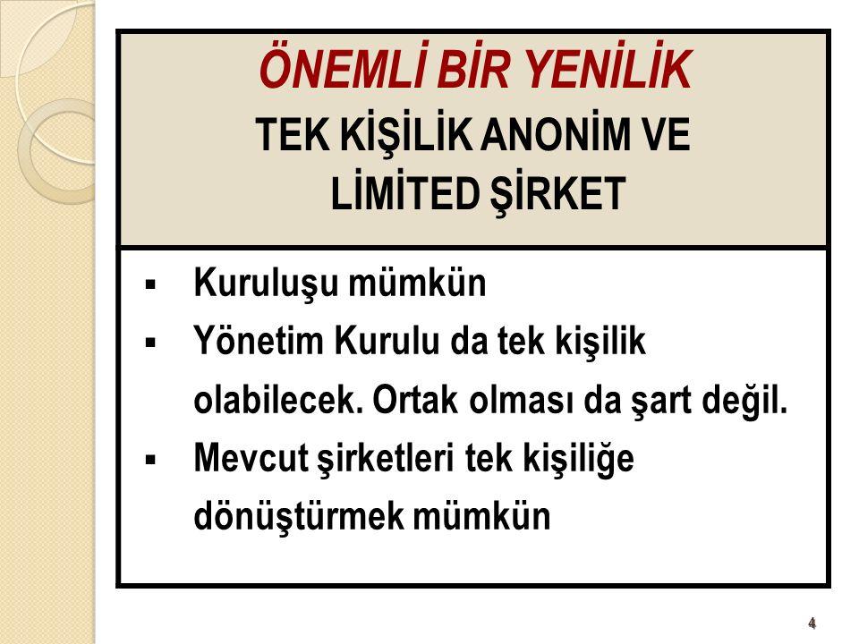 2525 DENETİM VE STANDARTLAR  Kagömdes Türkiye Muhasabe ve Denetim Standartlarını oluşturacak.