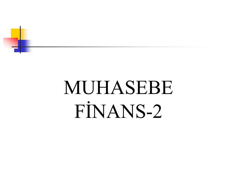 MUHASEBE FİNANS-2
