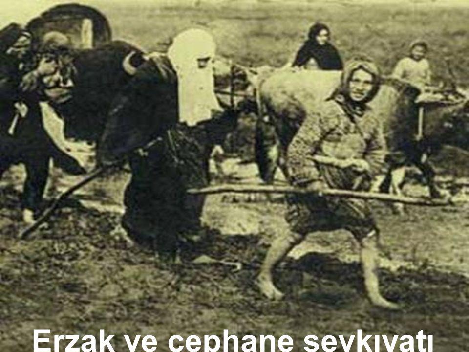 Çanakkale savaşları sırasında bir anzak askeri tarafından Avustralya'ya götürülen Türk askerine ait kafatası, Avustralya hükümetince 10 Mart 2003 te Türk makamlarına teslim edilmiş ve 18 Mart 2003 te buraya defnedilmiştir.