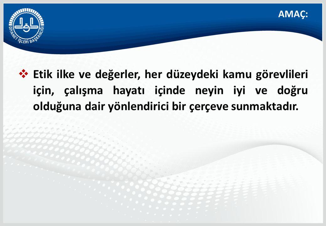  Türkiye Büyük Millet Meclisi 23 Nisan 1920'de açıldı.