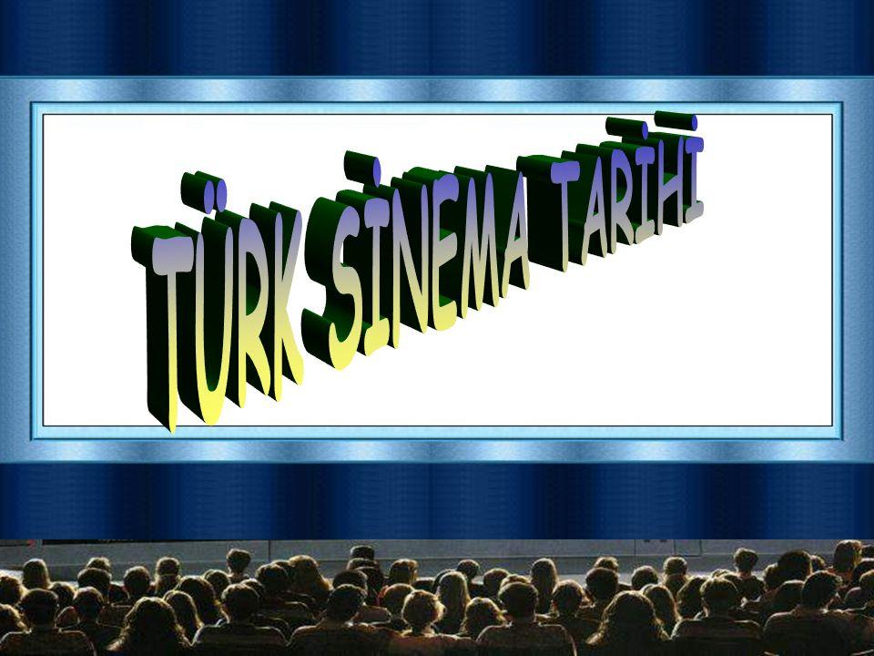 Bu yıl sinemaya giren yönetmenlerden yalnızca Turgut Demirağ, dikkati çekti.
