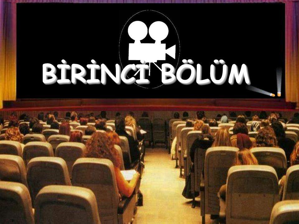 1934 Ha-Ka Film Şirketi (Halil Kamil) kurulur.