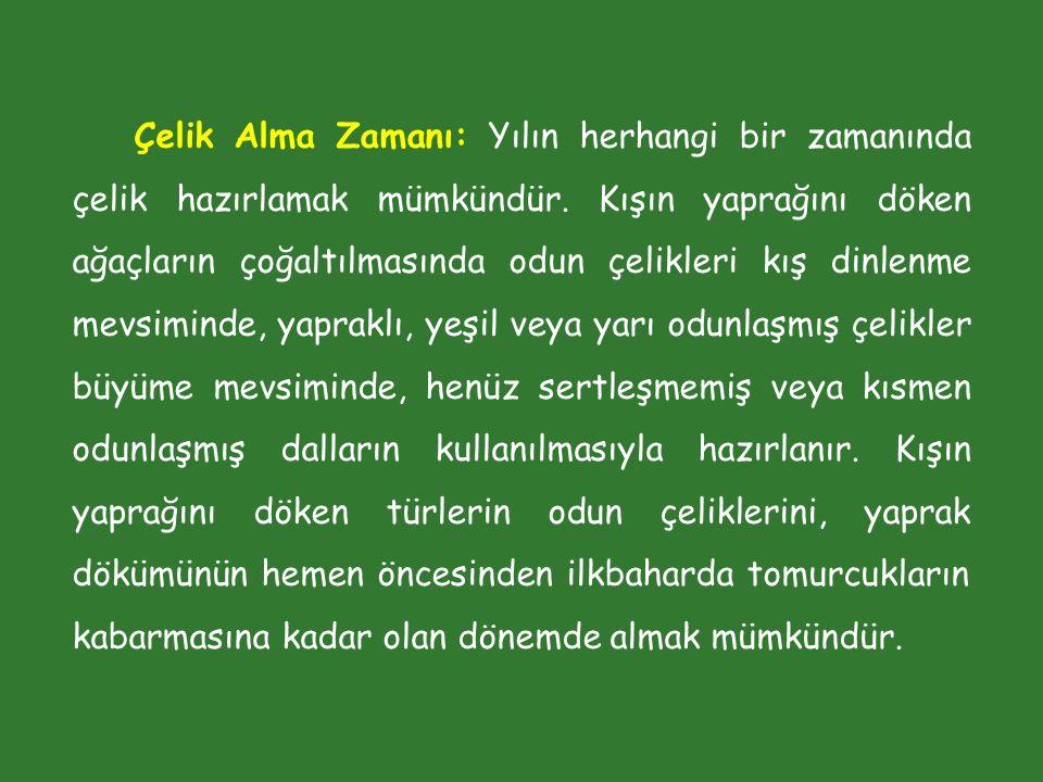 HEREK BAĞLANTI DEMİRİ SÜRGÜN 30.05.201625
