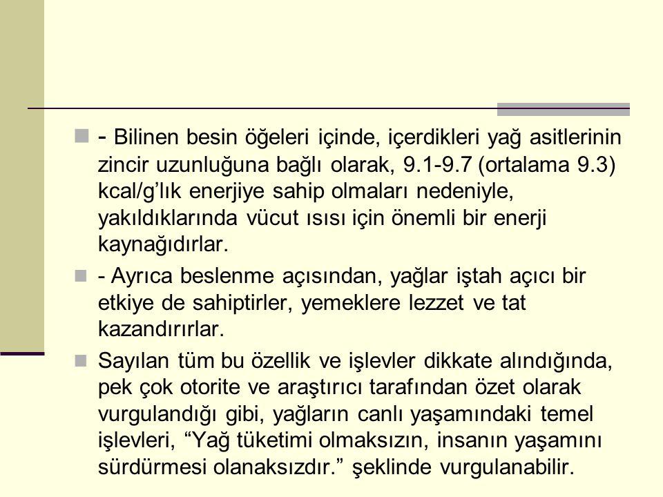 KİMYASAL TEPKİMELER 3.