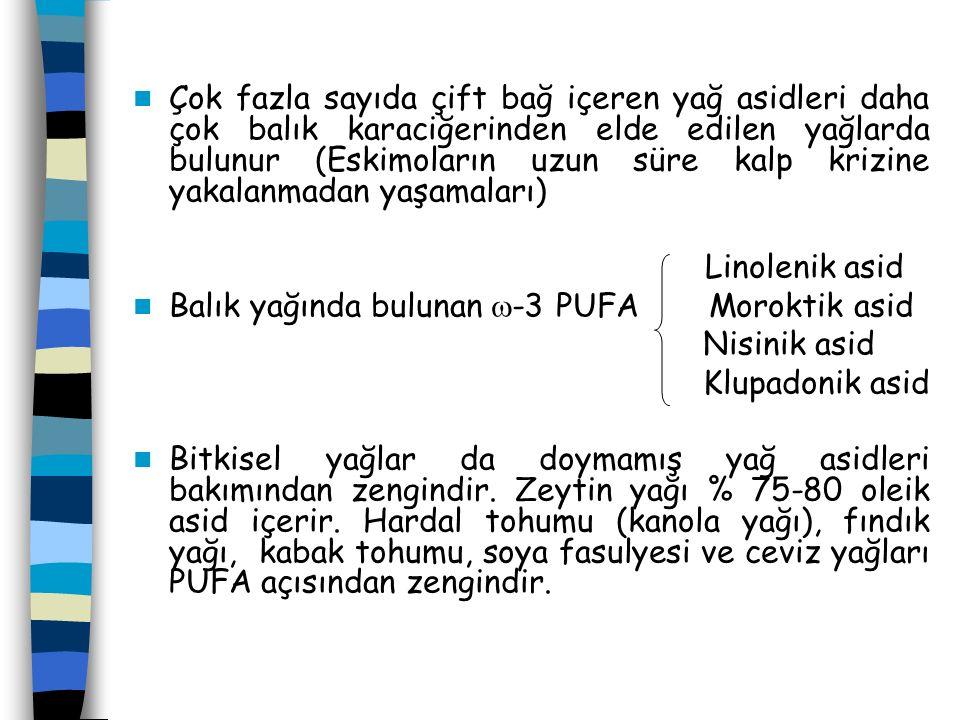 Hipolipoproteinemiler 1.