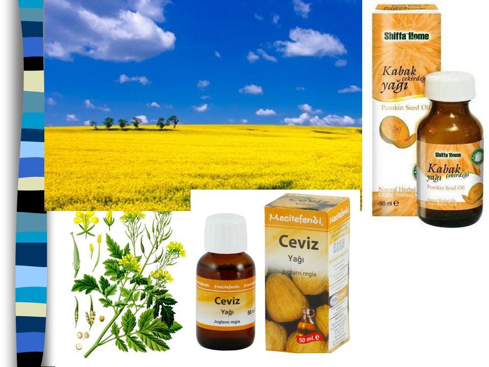 YEMEKLİK RAFİNE KANOLA YAĞI 100 GR'DA BULUNAN BESLENME ÖĞELERİ Enerji: 890 kcal Doymuş Yağ Miktarı: 8 gr Tek Doymamış Yağ Miktarı: 60 gr Çok Doymamış Yağ Miktarı: 30 gr Kolesterol: 0 mg Tokoferol (E vitamini):25 mg