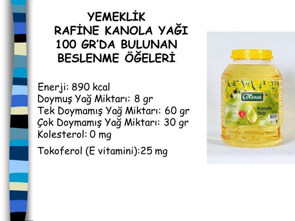 Total kolesterol (mg/dL) LDL-kolesterol (mg/dL) Trigliserid (mg/dL) Optimum <100 Normal <200100-129< 150 Sınırda yüksek 200-239130-159150-199 Yüksek ≥240160-189200-500 Çok yüksek ≥190>500 Türk Kalp Derneğinin kabul ettiği değerler