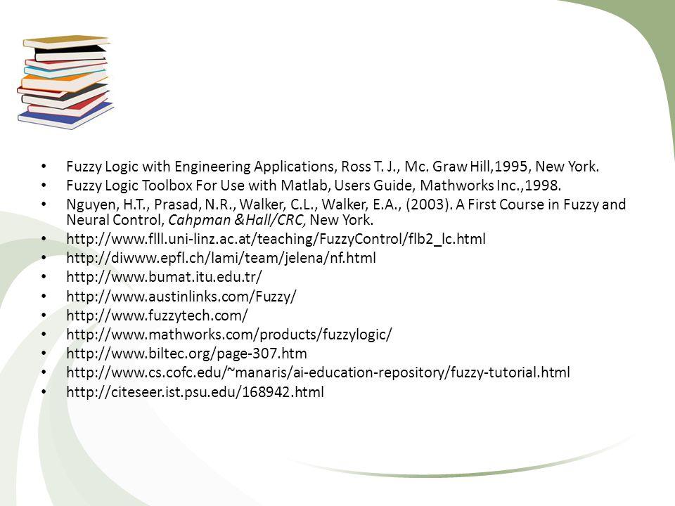 http://ube.ege.edu.tr/~cinsdiki/UBI521/Chapter-1/cinsdikici-neural-net-giris.pdf http://www.figes.com.tr/matlab/yapay.sinir.aglari.php - Matlab ta Yapay sinir ağları uygulamarının kod anlatımıyla desteklenmiş Türkçe bir web.