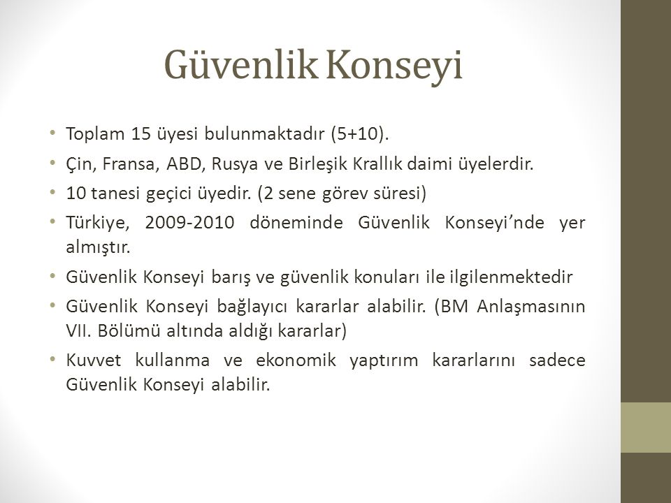 Uluslararası Hukuk Komisyonu Mevcut çalışmaları: 1.Protection of persons in the event of disasters;Protection of persons in the event of disasters; 2.Immunity of State officials from foreign criminal jurisdiction;Immunity of State officials from foreign criminal jurisdiction; 3.Subsequent agreements and subsequent practice in relation to the interpretation of treaties;Subsequent agreements and subsequent practice in relation to the interpretation of treaties; 4.Provisional application of treaties;Provisional application of treaties; 5.Identification of customary international law;Identification of customary international law; 6.Protection of the environment in relation to armed conflicts;Protection of the environment in relation to armed conflicts; 7.Protection of the atmosphere;Protection of the atmosphere; 8.Crimes against humanity;Crimes against humanity; 9.Jus cogens.Jus cogens.