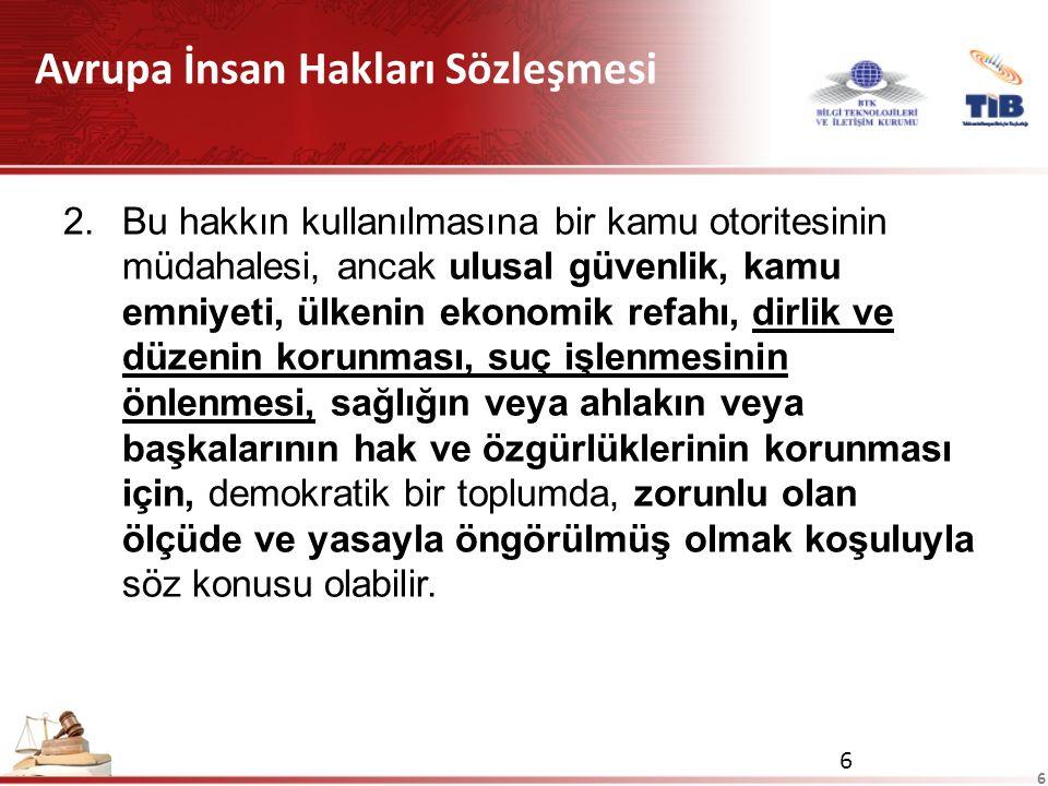 47 Kanunda Yer Alan İbarelerin Kullanılmaması 04.07.201247