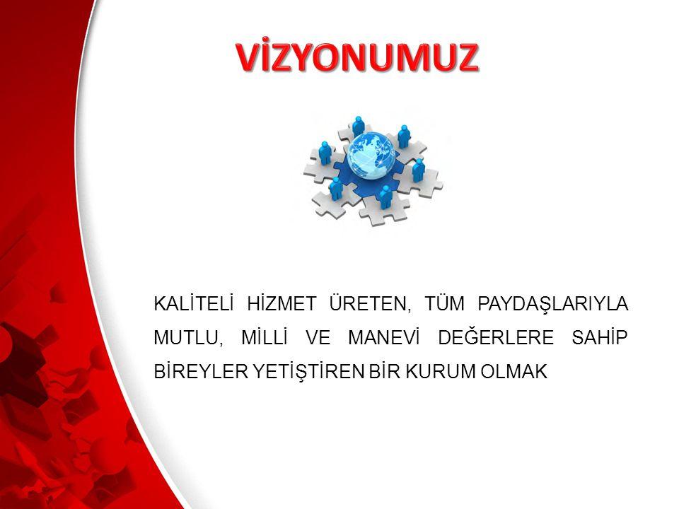ÇOCUK DOSTU ŞEHİR PROJESİ Ankara Valiliğince başlatılın Ankara Milli Eğitim Müdürlüğünün koordinasyonunda 2011 'den bu yana yürütülen çocuk dostu şehir çocuk haklarının korunduğu ve çocukların kendi potansiyellerini gerçekleştirme ortamlarının sağlandığı şehirler.