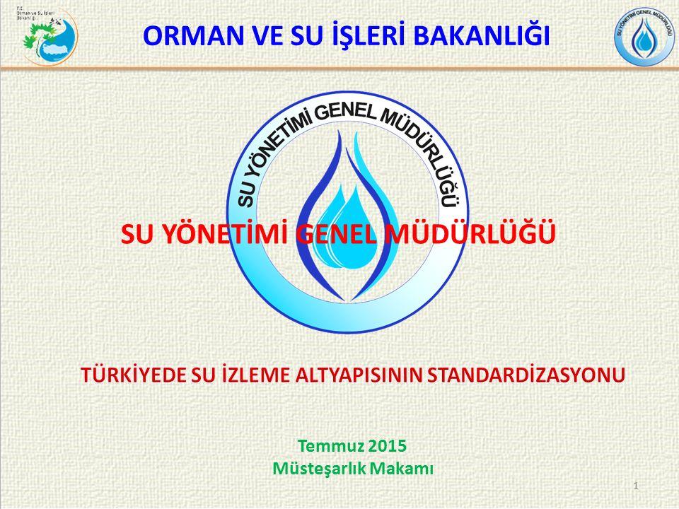 Su Çerçeve Direktifine Göre Göre İzleme Maliyeti Göre İzleme Maliyeti Su Kalitesi İzleme Konusunda Kapasite Geliştirme AB Eşleştirme Projesi kapsamında 6 pilot nehir havzası için çıkarılan 6 yıllık izleme maliyeti; 22 Havza Adı Nokta Sayısı Örnekleme (1000 TL) Taşıma (1000 TL)Analiz (1000 TL)TOPLAM (1000 TL) Büyük Menderes 1012.3732.02310.89515.291 Konya Kapalı 7999040410.26711.660 Sakarya 1743.2151.34718.31822.879 Meriç-Ergene 582.6791.49811.82416.002 Akarçay 522.6899817.23310.903 Susurluk 1113.1171.07215.84120.029