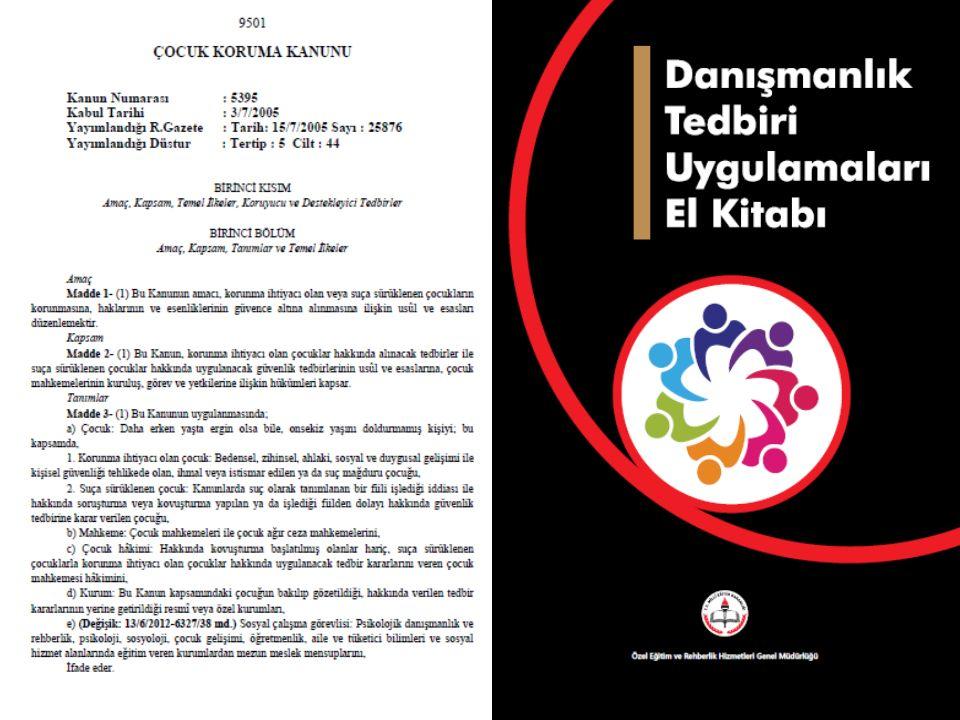 ÇOCUK HAKLARI 1989 Çocuk Hakları Sözleşmesi Birleşmiş Milletler Genel Kurulu tarafından 20 Kasım 1989 tarihinde kabul edilmiştir.