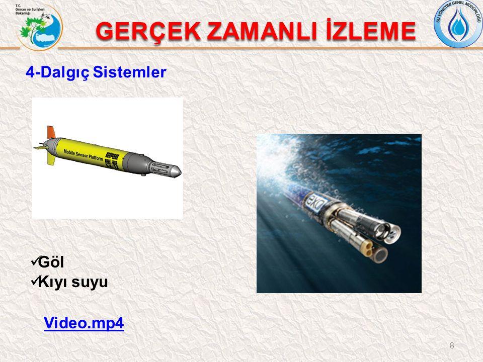 8 GERÇEK ZAMANLI İZLEME 4-Dalgıç Sistemler Göl Kıyı suyu Video.mp4